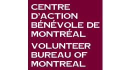 centre-action-benevole-montreal