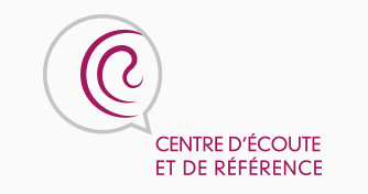 ecoute-reference
