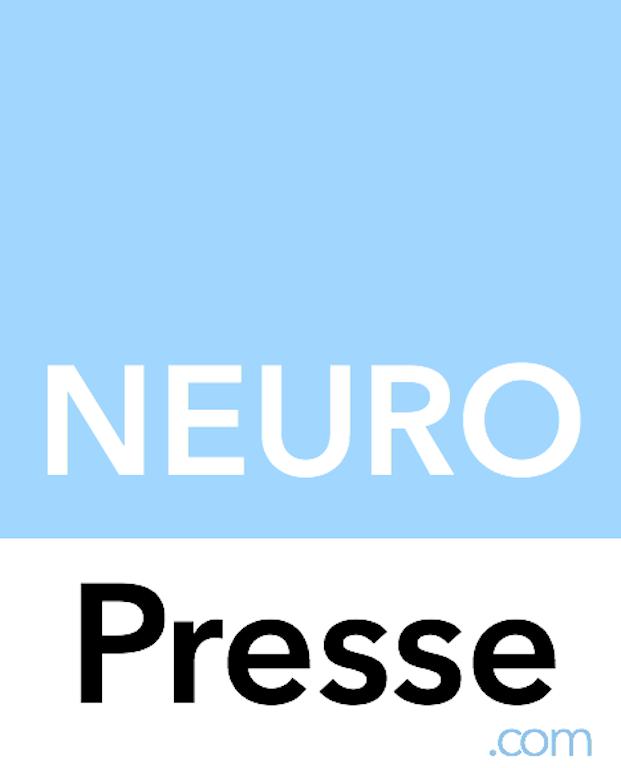 neuropresse