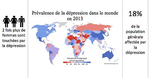 prevalence-monde