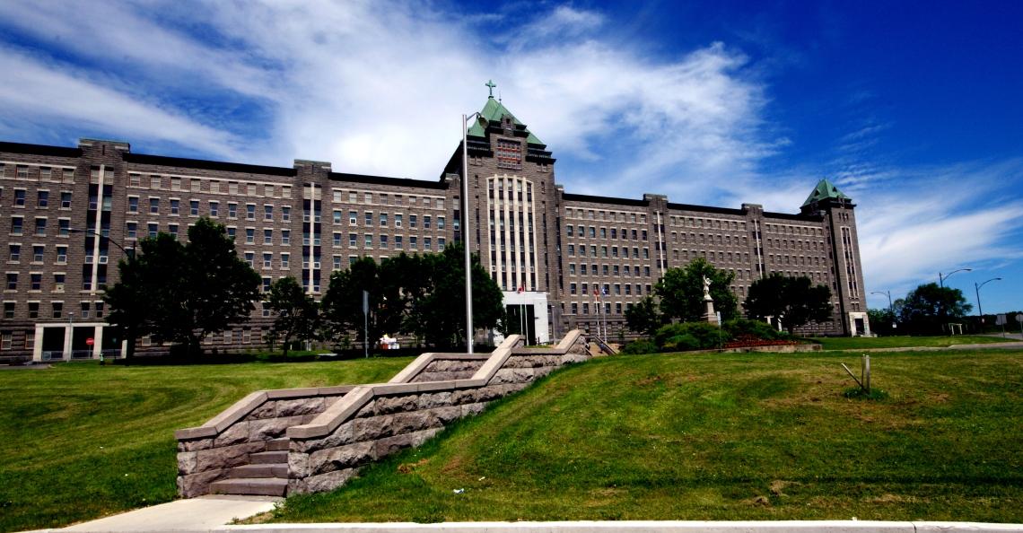Institut_universitaire_en_santé_mentale_de_Québec